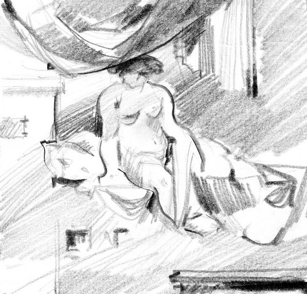 Рисунок 116