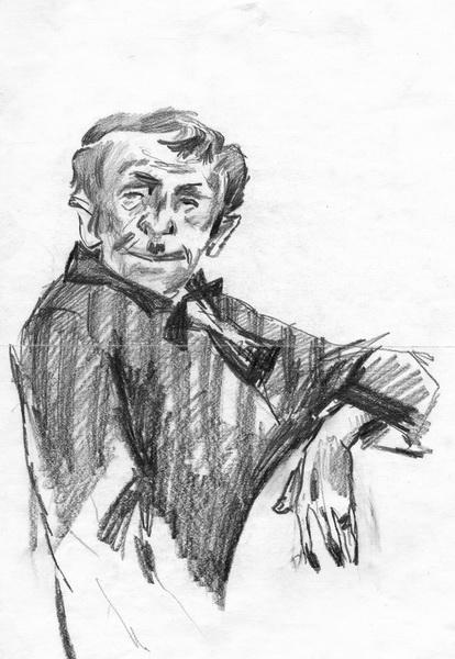 Рисунок 117